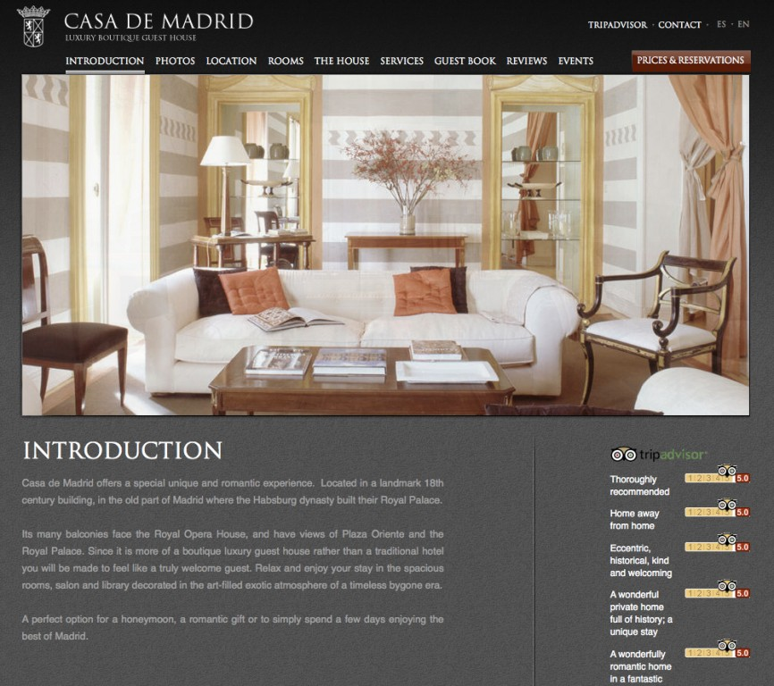 GuestCentric-WebAwards-Casa-de-Madrid
