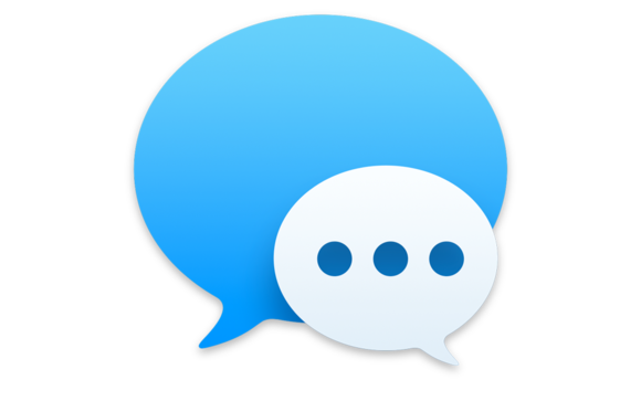 messages-mac-icon-100638468-large