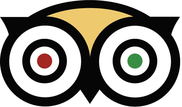 GuestCentric: how to manage tripadvisor comments