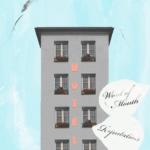 Hotel Brand Reputation Management.
