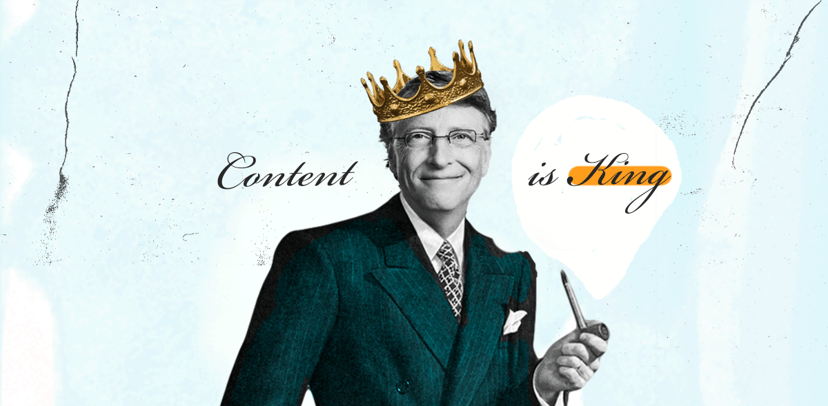 GuestCentric - Hotel SEO made simple p1 - Content is king