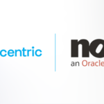 Guestcentric logo and Nor1 Logo